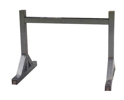frame tafelonderstel